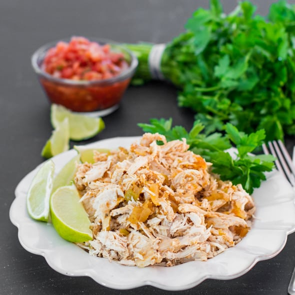 crockpot-mexican-chicken-1-3