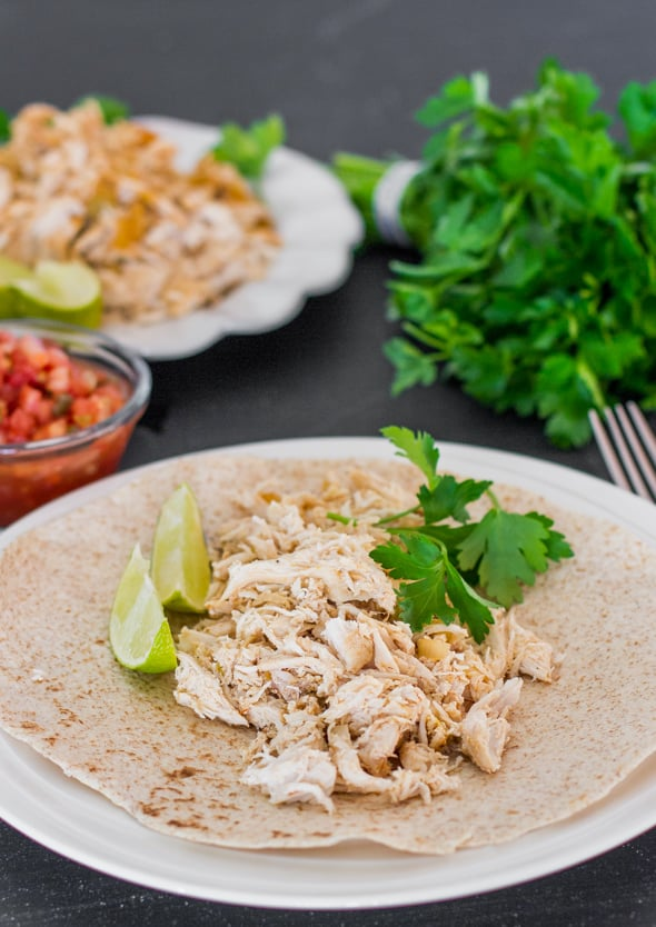crockpot-mexican-chicken-1-4