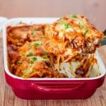 easy-chicken-enchilada-casserole-1-9