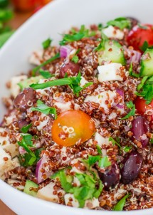 greek-chicken-red-quinoa-salad-1-2