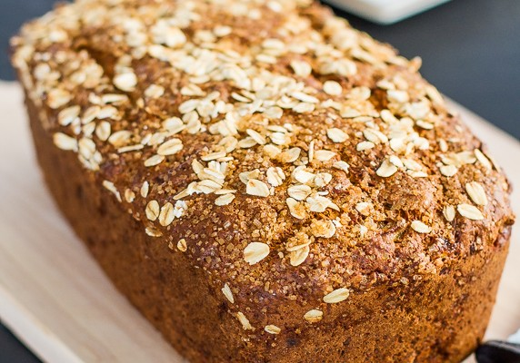 healthy-whole-wheat-banana--nut-bread-1