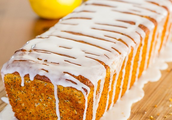 lemon-poppy-seed-bread-1-4
