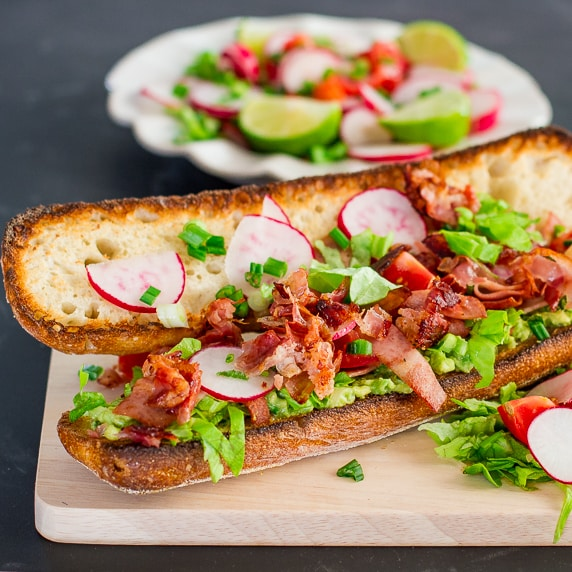 mexican-blt-with-guacamole-7