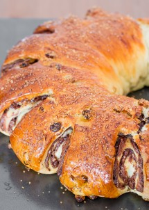 nutella-raisin-bread-1-3