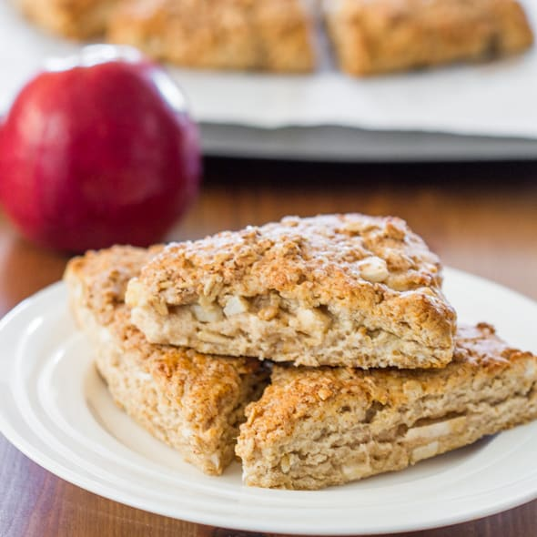 apple-cinnamon-scones-1-2