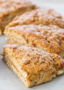 apple-cinnamon-scones-1-3