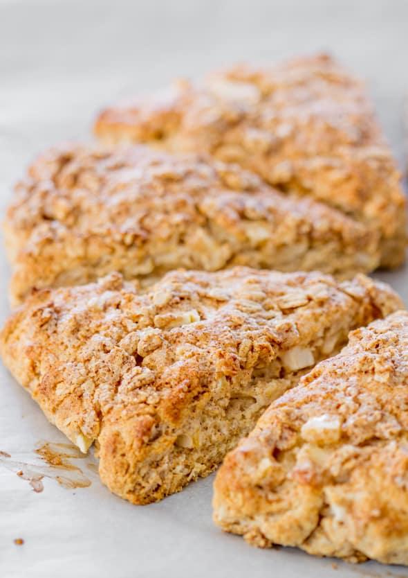 apple-cinnamon-scones-1