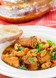 classic-french-cassoulet-2