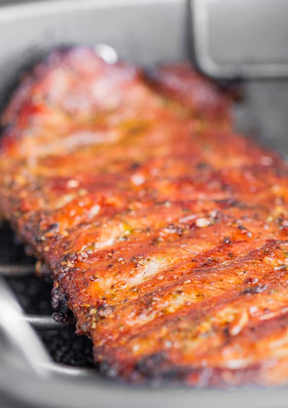 honey-glazed-rack-of-pork-ribs-1-7