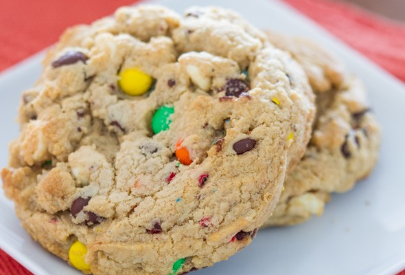 m&m-chocolate-chip-cookies-1-2