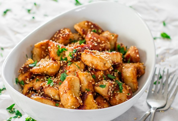 sesame-garlic-chicken-1-6