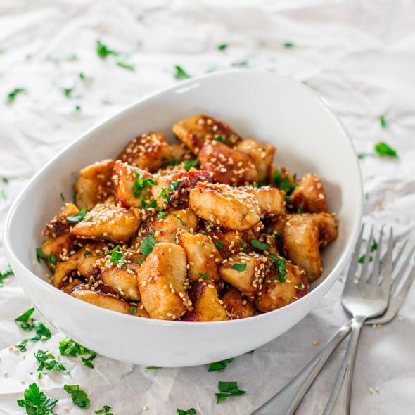 sesame-garlic-chicken-1-6