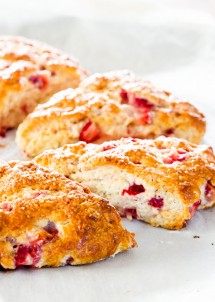 strawberry-scones-2
