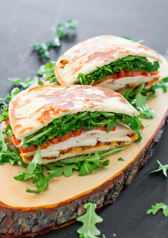 bacon-chicken-and-arugula-sandwich-1