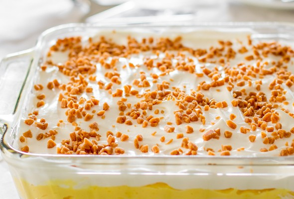 banana-pudding-dessert-1-3