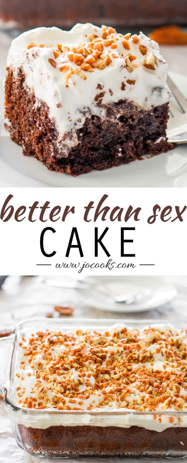 better-than-sex-cake-collage