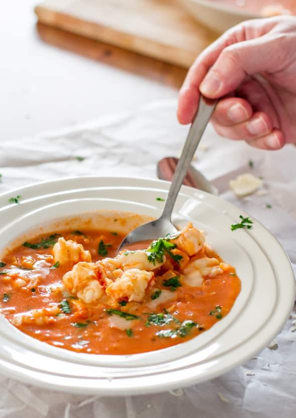 brazilian-shrimp-soup-1-3