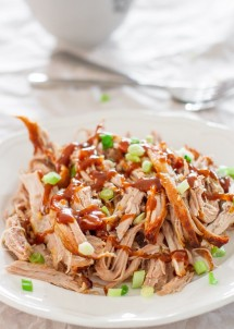 crockpot-parmesan-honey-pork-roast