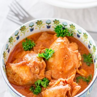 crockpot-thai-chicken-thigs