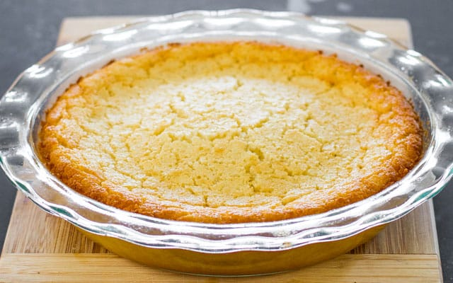 impossible-coconut-pie-2