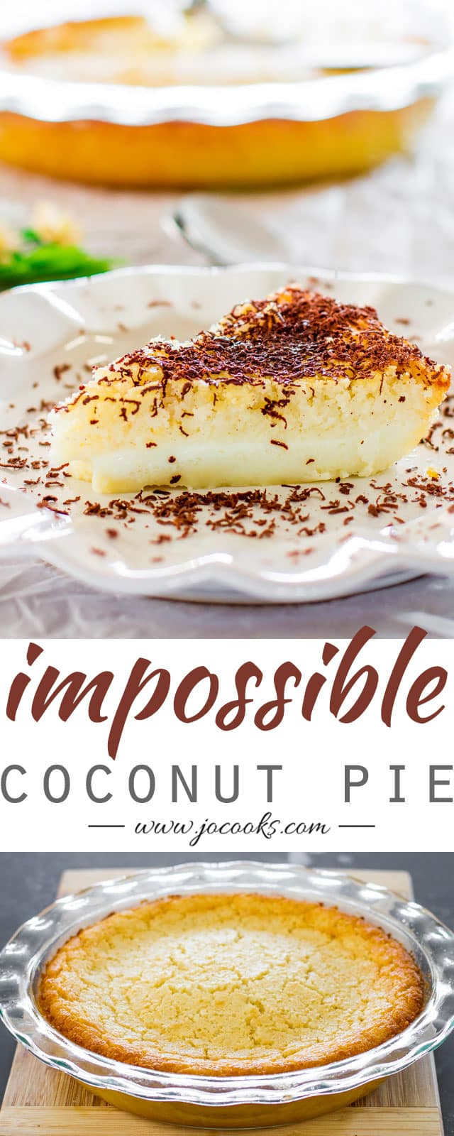 impossible-coconut-pie-collage