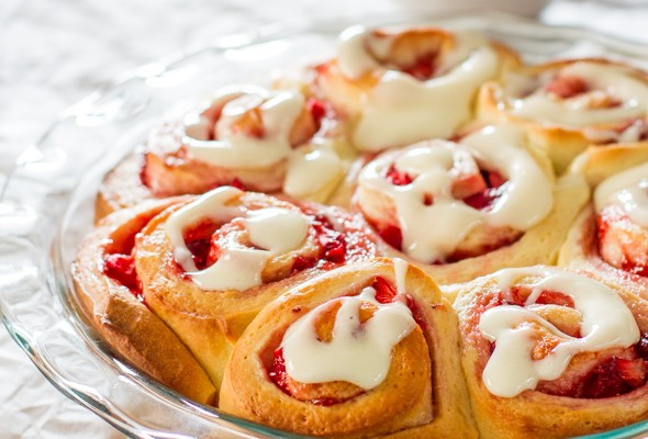 strawberry-rolls-1-5