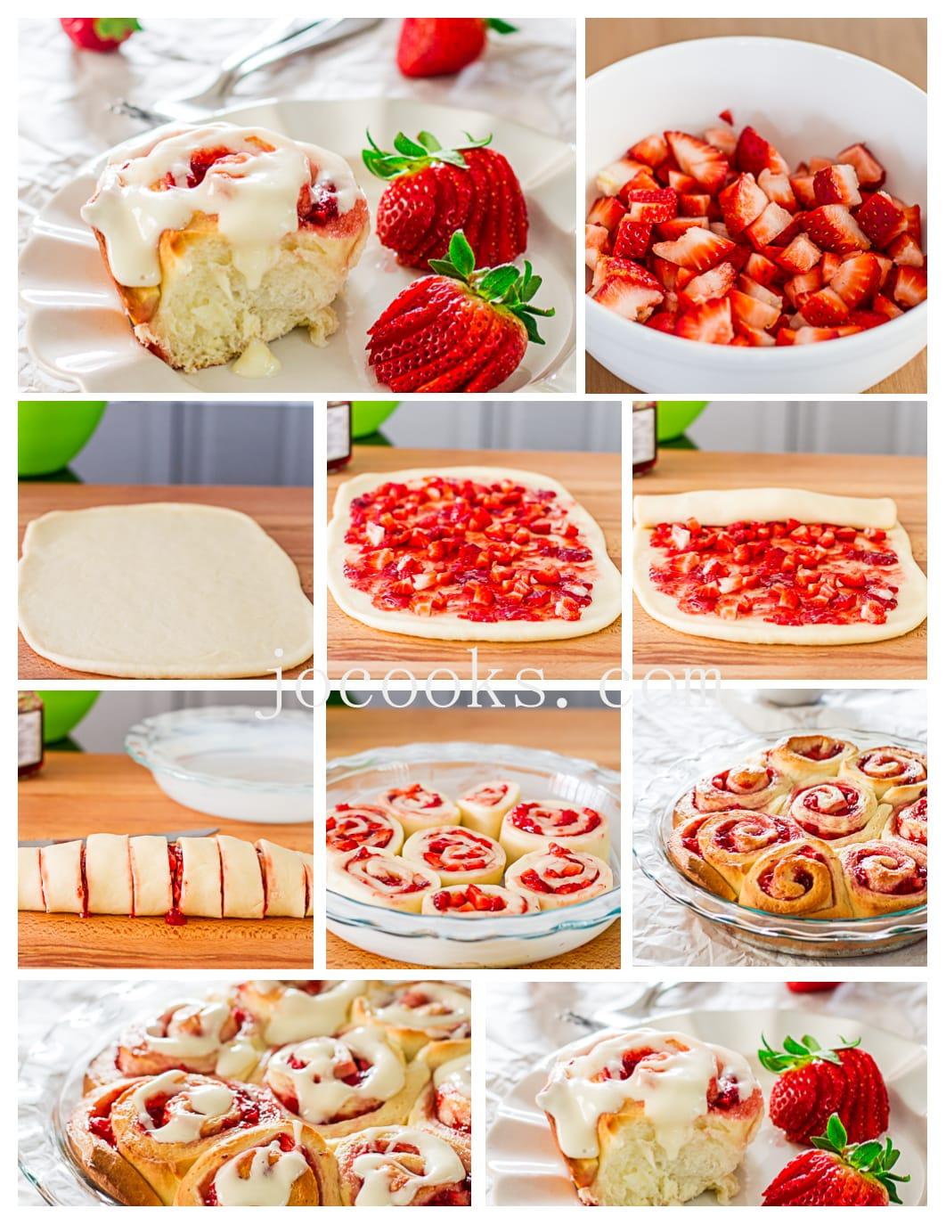 strawberry-rolls-14