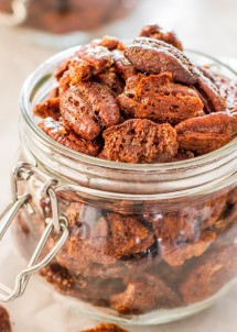 sugar-coated-pecans-1-2