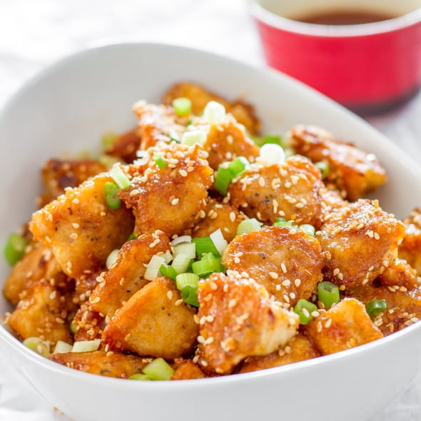 sweet-and-sour-chicken-1-8