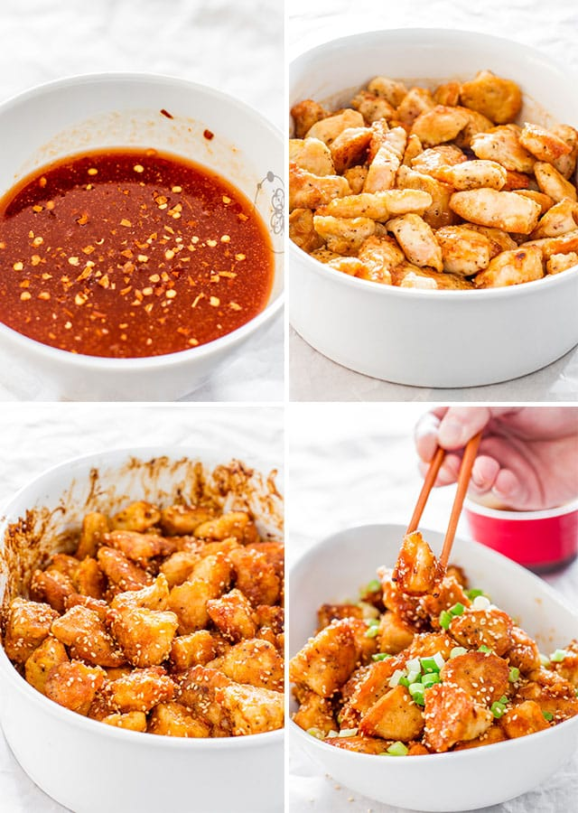 sweet-and-sour-chicken-collage1