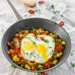 asparagus-potato-hash-with-steak-and-eggs-1-5