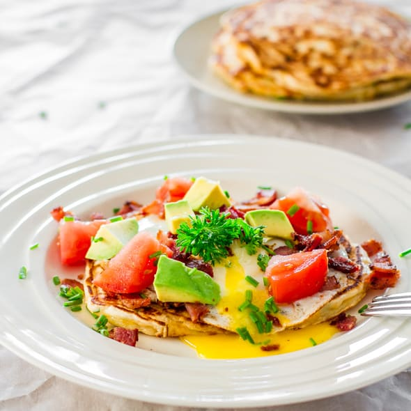 corn-and-chive-pancakes-with-bacon-and-eggs-1-2