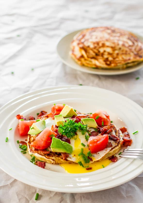 corn-and-chive-pancakes-with-bacon-and-eggs-1-3