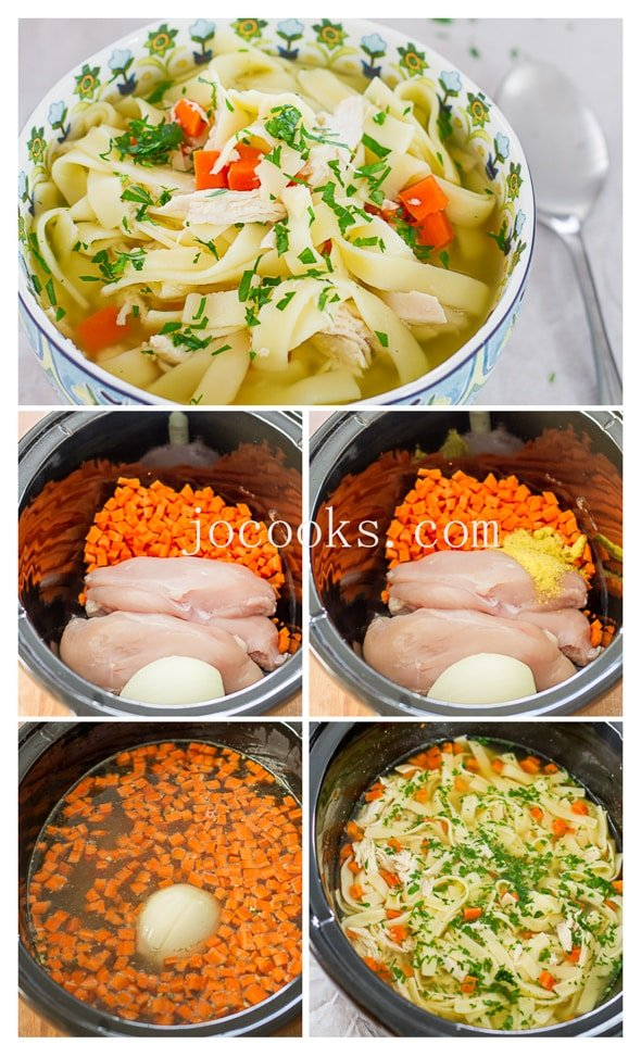 crockpot-chicken-noodle-soup-1-5