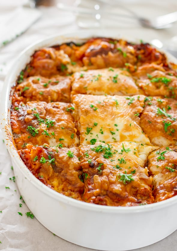 easy-lasagna-1-2
