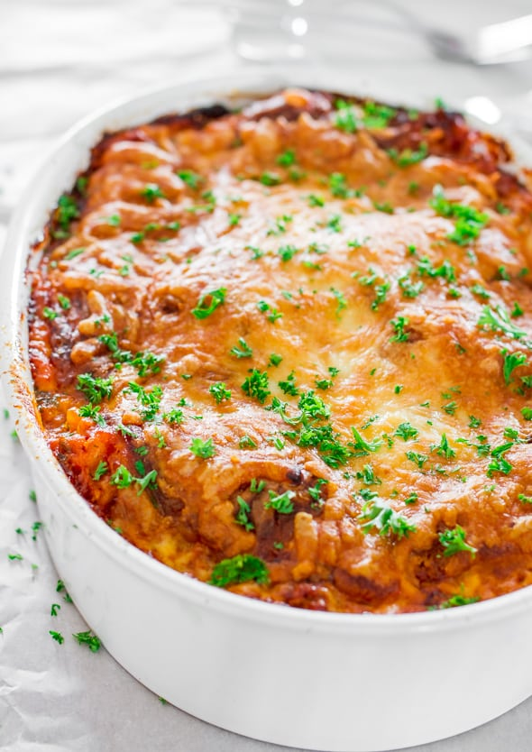 easy-lasagna-1