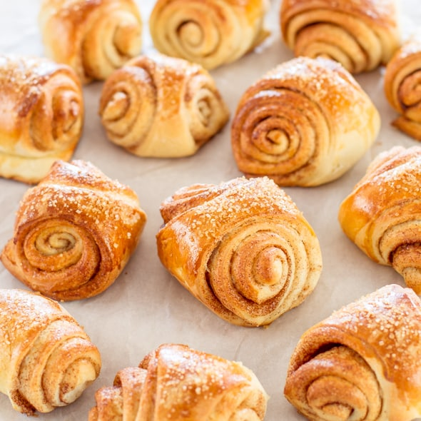 finnish-cardamom-rolls-1-2