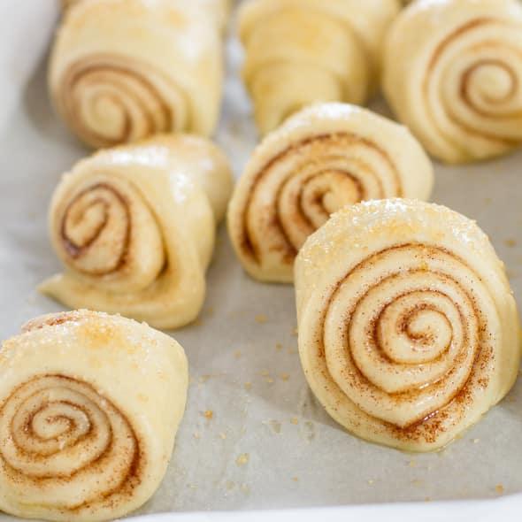 finnish-cardamom-rolls-1-3