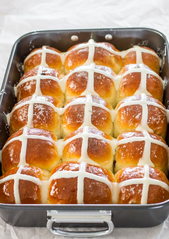hot-crossed-buns-1-2