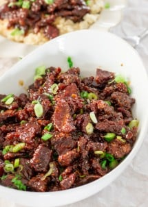p.f.changs-mongolian-beef-1-4
