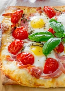 pancetta-gruyere-breakfast-pizza-1-2