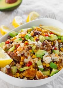 spicy-fish-taco-bowls-1-2