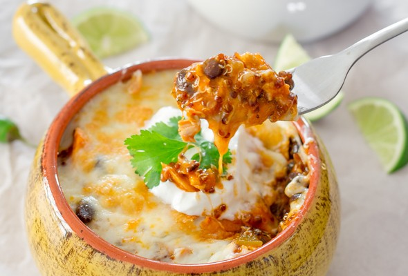 chicken-enchilada-quinoa-bake-1-3