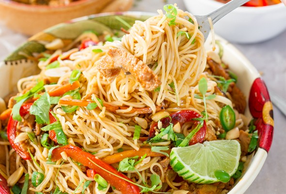 crockpot-chinese-pork-with-noodles-1-5