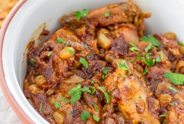 eas-african-braised-chicken-1-3