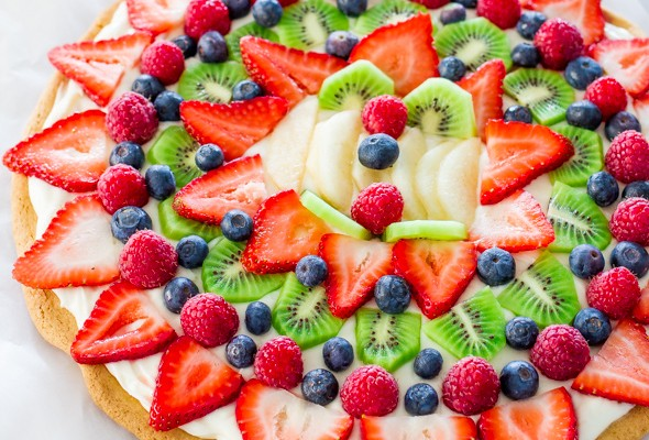fruit-pizza-1-2