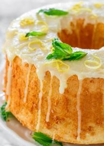 lemon-chiffon-cake-1-2