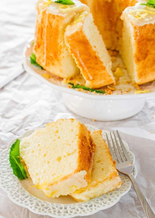 lemon-chifon-cake-2