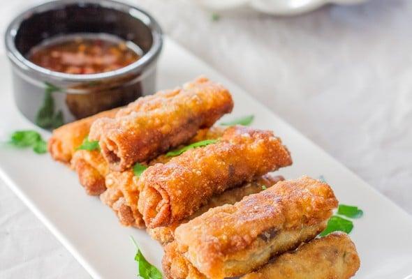 pork-and-mushroom-spring-rolls-1