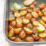 roasted-potatoes-with-east-indian-spices-1-5